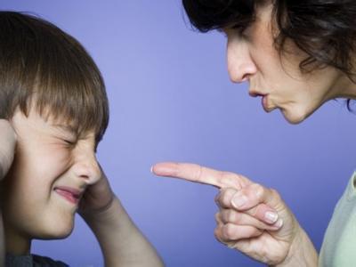发现孩子作弊 该怎么办?
