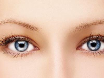 应该如何预防干眼症 学会这几招