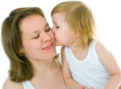 5个备孕原则让你如愿怀上宝宝