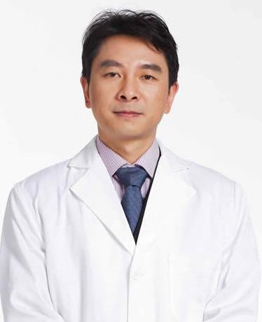涂阳君:整形大手术不宜组合做