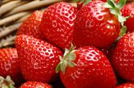 减肥水果有哪些