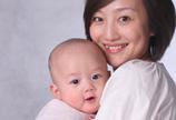 母亲养育宝宝5大秘诀
