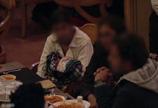 美记者访印度代孕黑市 婴