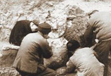 马王堆汉墓沉睡两千年古尸